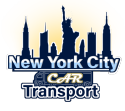 New York City Car Transport