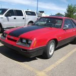 80's Muscle Cars: We Want Them Back
