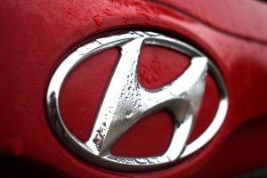 Hyundai Races To Beat Tesla On Home Turf