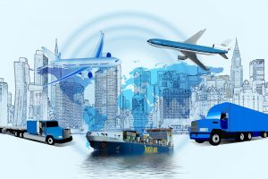 Supply Chain Changes Can Improve The Final Mile