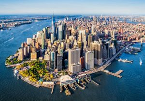 Tax Hikes Proposals Amounting to 7B Could Wreak Havoc on NY
